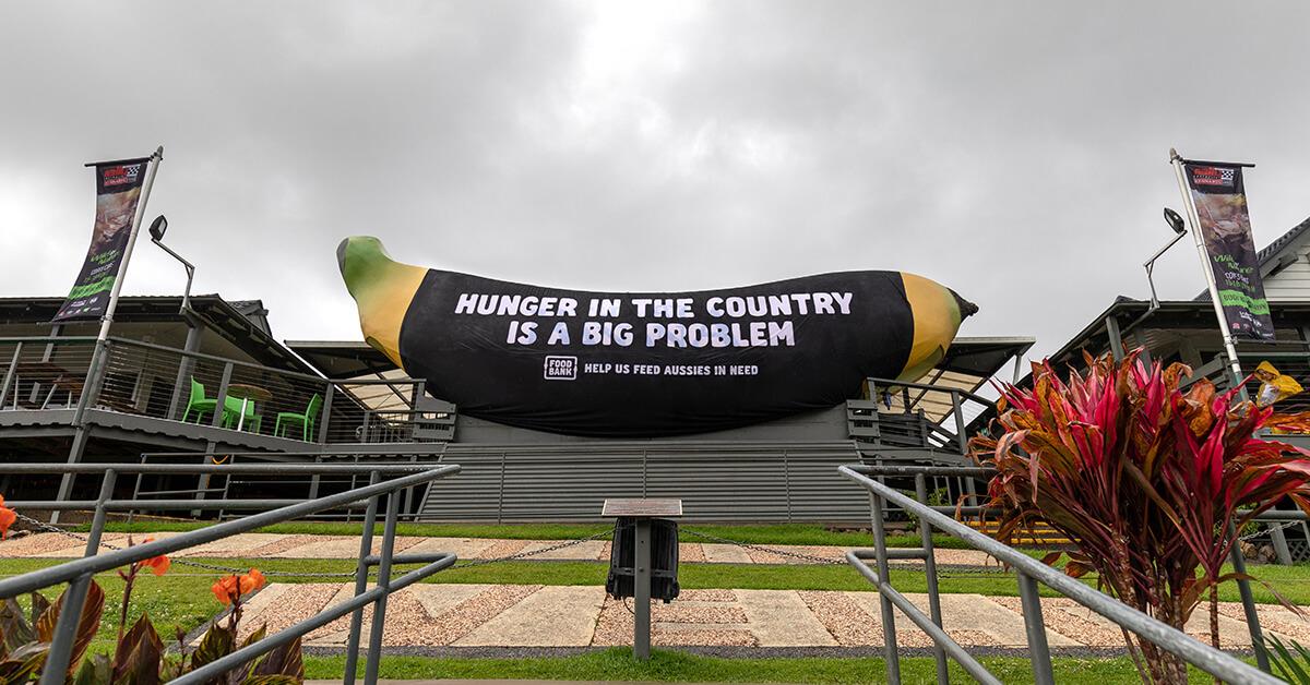 FB-Big-Banana-4_CHOSEN-IMAGE